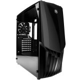 Chassis GAMA A18TB Tower, ATX