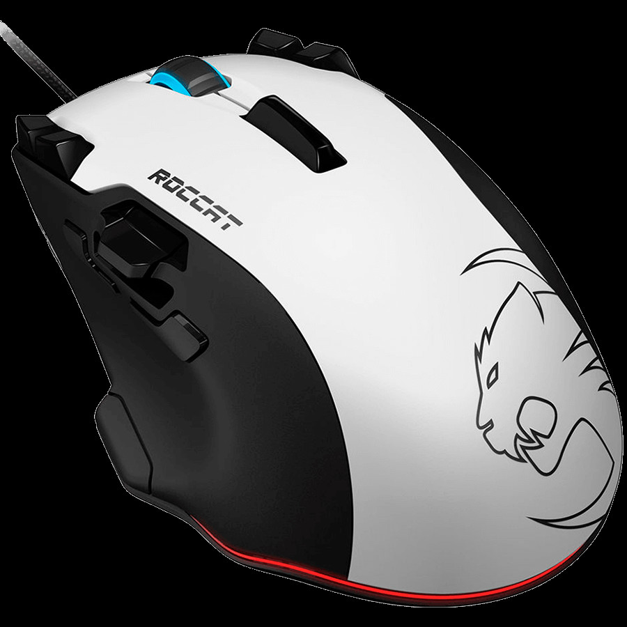 ROCCAT Tyon - All Action Multi-Button Gaming Mouse-1-2-1