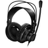 ROCCAT Renga Boost - Studio Grade Over-ear Stereo Gaming Headset