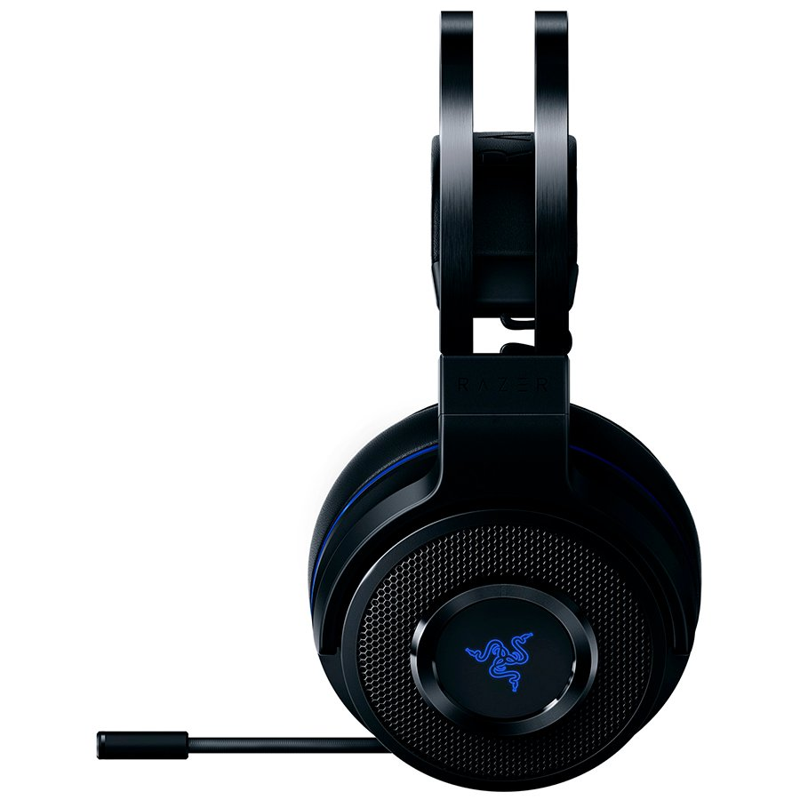 Razer Thresher 7-1-2-1