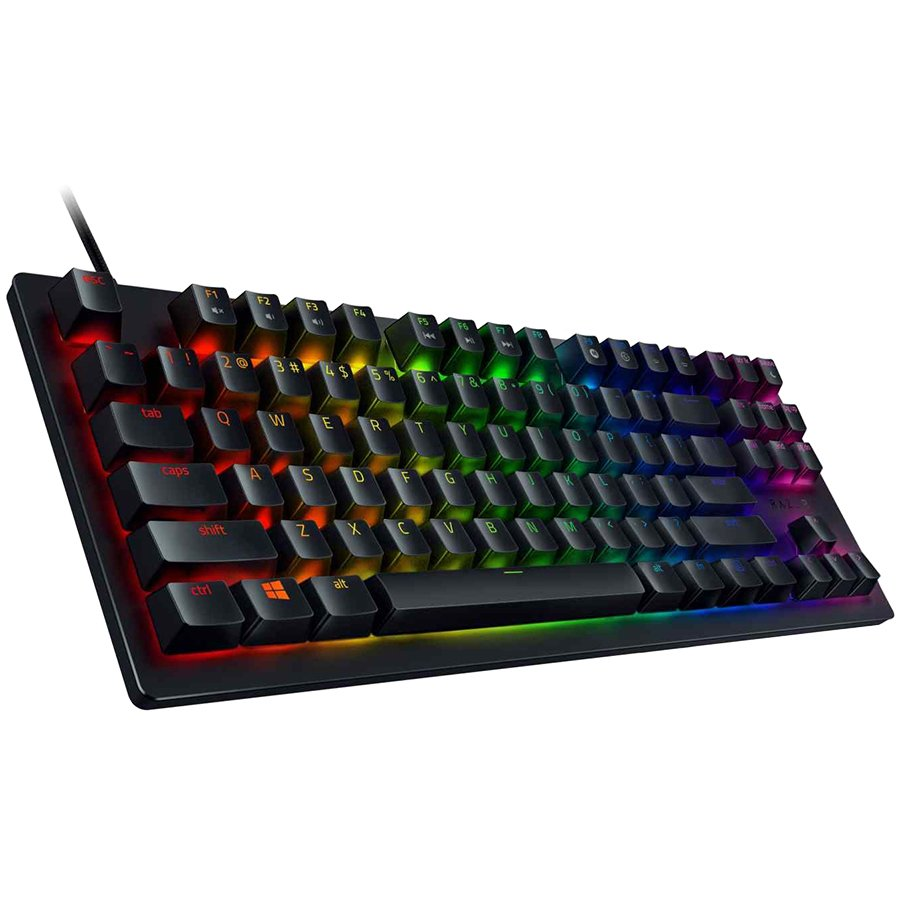 Razer Huntsman Tournament Edition-1-3-3