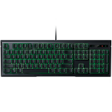 Razer Ornata - Expert Membrane Gaming Keyboard