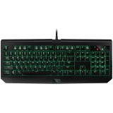 Razer BlackWidow Ultimate 2017– Mechanical Gaming Keyboard - US Layout