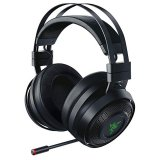 Razer Nari Gaming Wireless Headset