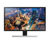 "Monitor Samsung U28E590D 28"" LED"