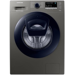 Samsung WW80K44305X/LE, Washing Machine