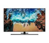 "Samsung 49"" 49NU8072 4K UHD LED TV"