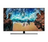 "Samsung 55"" 55NU8072 4K UHD LED TV"