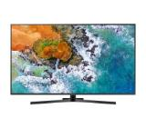 "Samsung 50"" 50NU7402 4K UHD LED TV"