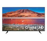 "Samsung 75"" Crystal UHD 4K Smart TV TU7072 (2020)"
