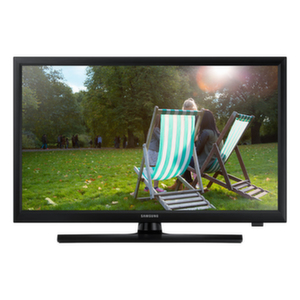 "TV Monitor Samsung T24E310X 23.6""LED"