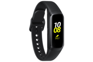 Fitnes Tracker Samsung SM-R370N Galaxy Fit
