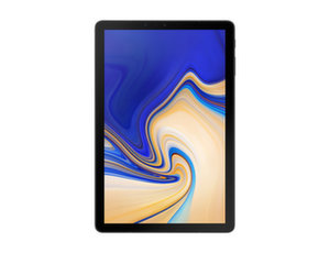 Bundle Tablet Samsung SM-Т835 GALAXY Tab S4