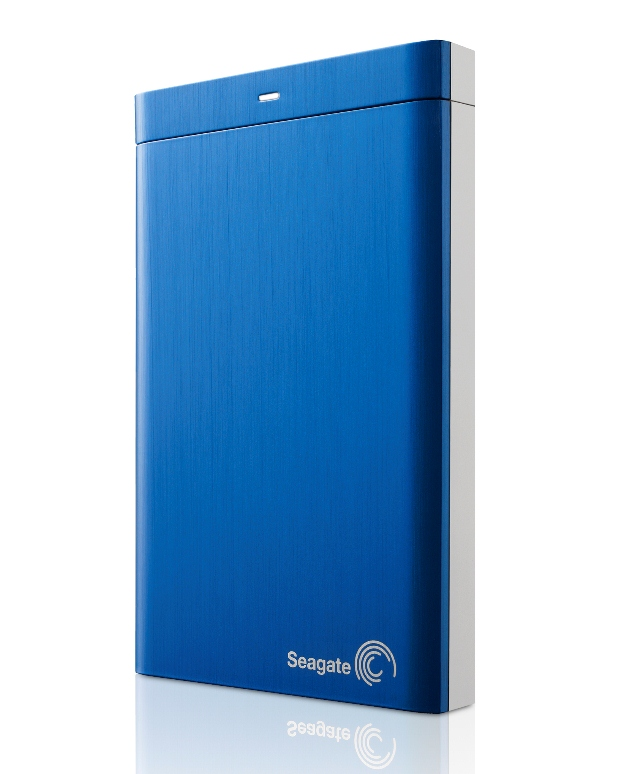 Seagate EXT 1T SG BACKUP+/USB3 BLUE
