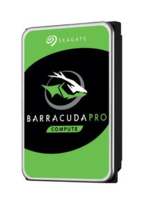 "PROMO! HDD Seagate Barracuda Pro 500GB 2.5"" , SATA, 128MB"