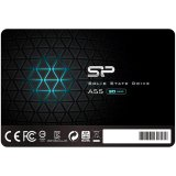 SILICON POWER Ace A55 1TB SSD