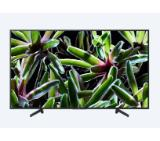 "Sony KD-43XG7096 43"" 4K HDR TV"
