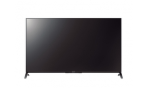 "Proffecianal Display Sony TV FWD-55X8600P 55""LED Backlight"