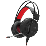 Speedlink MAXTER Stereo Gaming Headset - for PS4