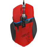Speedlink KUDOS Z-9 Gaming Mouse