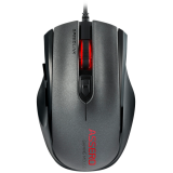 Speedlink ASSERO Gaming Mouse
