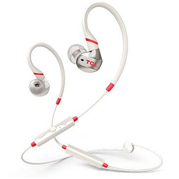 TCL In-ear Bluetooth Sport Headset