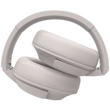TCL Over-Ear Bluetooth + ANC Headset-2-2-2