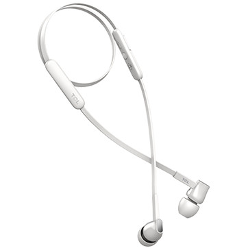 TCL In-ear Bluetooth Headset