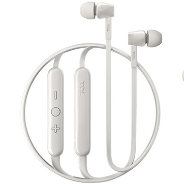 TCL In-ear Bluetooth Headset-2-2-2