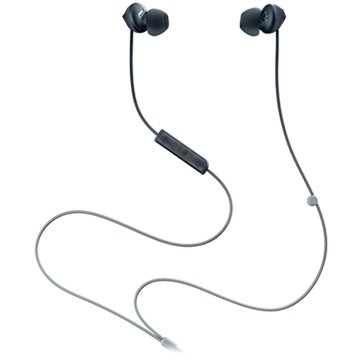 TCL In-ear Wired Headset