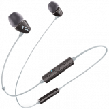 TCL In-ear Bleutooth Headset