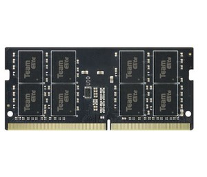 Team Group 8GB DDR4 2400 TEAM ELITE