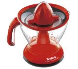 Tefal ZP302538, Citruss press Molten lava
