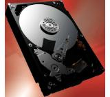 Toshiba P300 - High-Performance Hard Drive 4TB (7200rpm/64MB), BULK