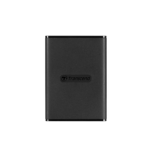 Външно SSD Transcend 240GB ESD220C USB 3.0 Type-C External