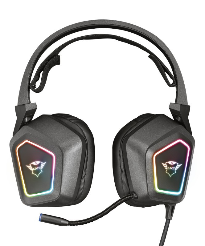 TRUST GXT 450 Blizz RGB 7.1 Surround Gaming Headset-1-3-3