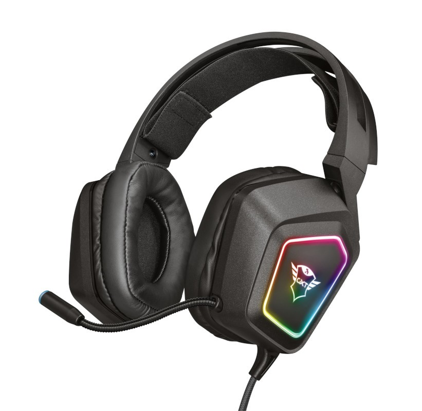 TRUST GXT 450 Blizz RGB 7.1 Surround Gaming Headset-1-1-3