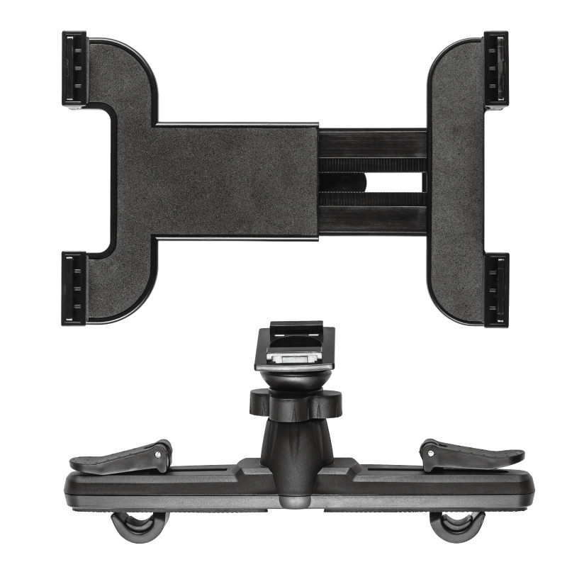 TRUST Thano Tablet Car Holder-2-2-2