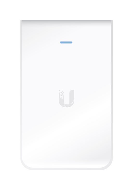 Tочка за достъп Ubiquiti UAP-AC In-Wall