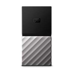 Westarn Digital SSD External , 512 GB