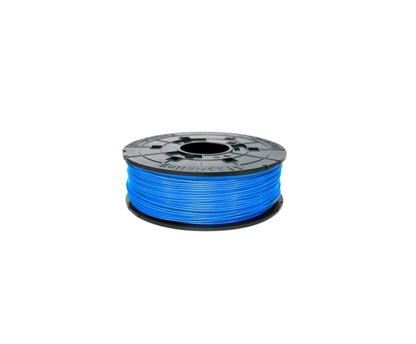 Refill 3D printer XYZprinting - ABS refil, 1.75 mm, Blue