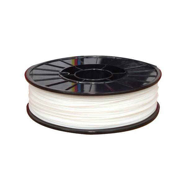Refill 3D printer XYZprinting - PLA (NFC) filament, 1.75 mm, White