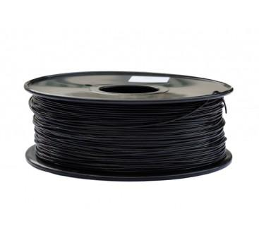 Refill 3D printer XYZprinting - PLA refill, 1.75 mm, Black