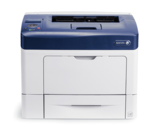 Special price for stock!Принтер Xerox Phaser 3610DN A4
