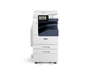 Xerox VersaLink C7030: A3 Colour MFP, up to 30