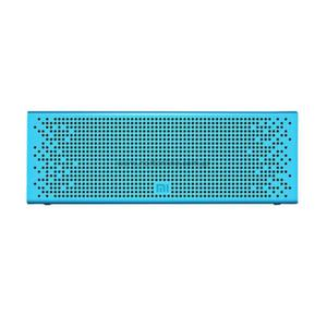 XiaomiКолонка Mi Bluetooth Speaker Blue