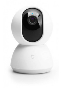XiaomiВидеокамера Mi Home Security Camera 360° 1080P
