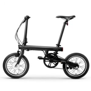 Xiaomi - Ел. Колело Mi QiCYCLE Electric Folding Bike EU