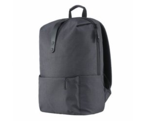 XiaomiРаница Mi Casual Backpack Grey