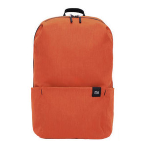 XiaomiРаница Mi Casual Daypack Orange